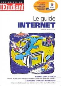 Le guide Internet