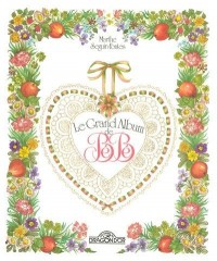 Le Grand Album de Bébé