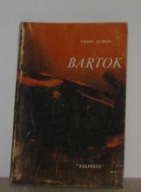 Bartòk