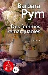 Des femmes remarquables [Gros caractères]