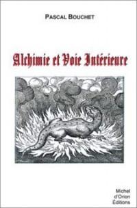 Alchimie et voie intérieure