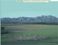 Pastreja