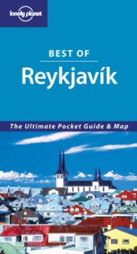 Best of Reykjavik 1