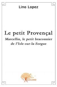 Le Petit Provençal