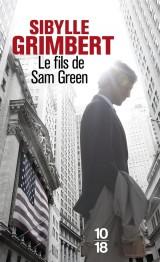 Le fils de Sam Green [Poche]