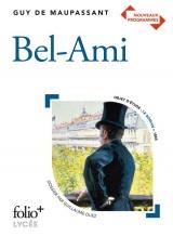 Bel-Ami [Poche]