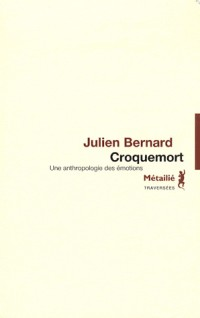 Croquemort