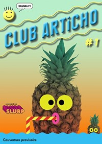 Club Articho