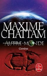 Genèse (Autre-Monde, Tome 7) [Poche]