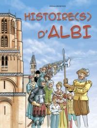 Histoire(S) d'Albi