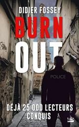 Burn-Out [Poche]