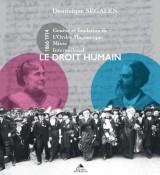Le Droit Humain : 1866-1914 Genèse et fondation de L'Ordre Maçonnique Mixte International