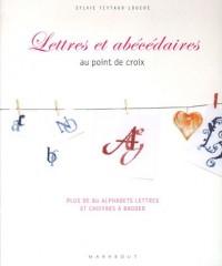 Lettres et abécédaires