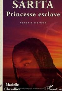 Sarita, princesse esclave