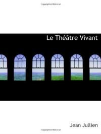 Le Théâtre Vivant