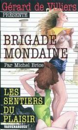 brigade mondaine 325