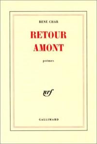 Retour Amont