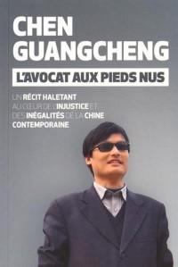 L'avocat aux pieds nus