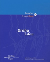 Drehu/Lifou