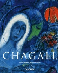 KA-ART CHAGALL