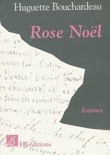 Rose Noël