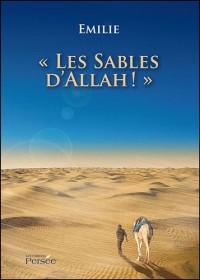 Les Sables d'Allah !