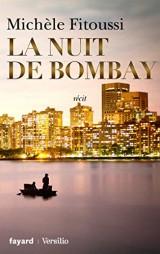 La nuit de Bombay
