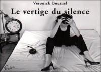 Le vertige du silence