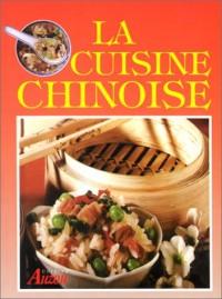 La Cuisine chinoise