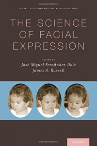 The Science of Facial Expression