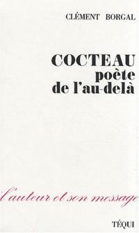 Cocteau, poète de l'au-delà