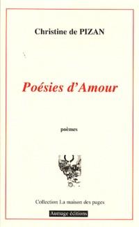 Poesie d'Amour