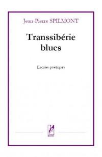 Transsibérie blues