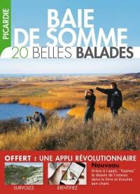 Picardie Baie de Somme - 20 belles balades