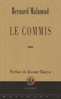 Le Commis