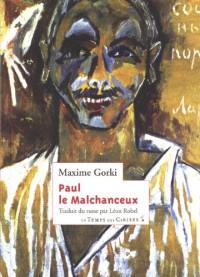 Paul le Malchanceux