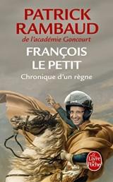 François le Petit [Poche]