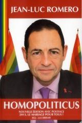 Homopoliticus (Edition actualisée)