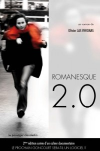 Romanesque 2.0 nouvelle édition