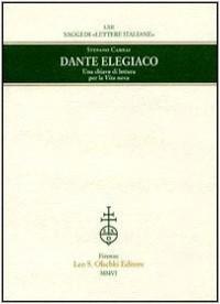 Dante Elegiaco