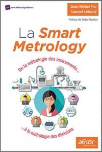 La Smart Metrology