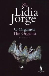O organista [ Livre importé dŽEspagne ]
