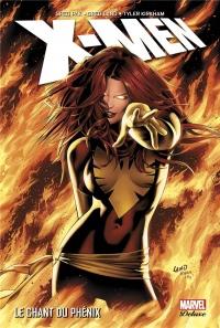 X-Men : Le chant du Phénix