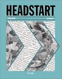 Headstart Beginner : Workbook