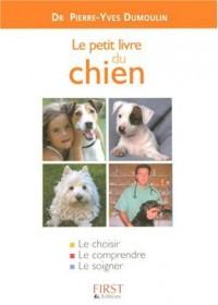 Le Petit Livre du chien
