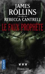 Le Faux prophète (3) [Poche]