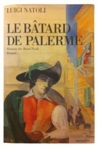 Histoire des Beati Paoli