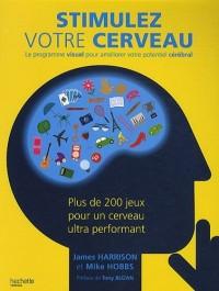 Stimulez votre cerveau