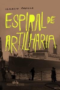 ESPIRAL DE ARTILHARIA (Em Portuguese do Brasil)