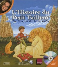 L'Histoire du petit tailleur